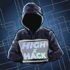 HighXHack