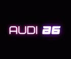 AudiA6