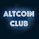 Altcoinclub