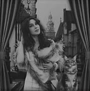 Kitty de Cassar