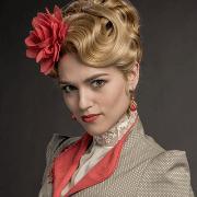 Alice Hartigan