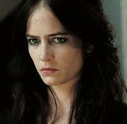 Emilia Blare