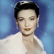 Renata Orsini