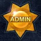 http://vkontakte.forum.cool/img/avatars/0019/27/07/2-1512560002.jpg