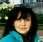 Viktoriay