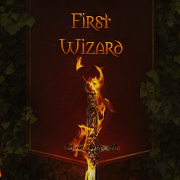 First Wizard