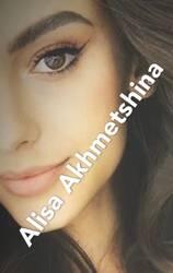 Alisa_Akhmetshina