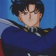 Принц Эндимион [x]