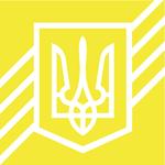 OlyaMaster