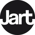 Jart18