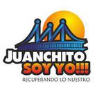 Juanchito