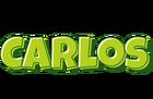 carlos177632