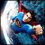 super_mastera