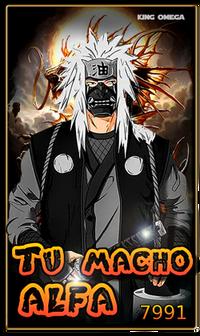 Tumachoalfa7991
