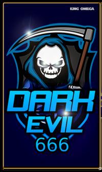 Darkevil666