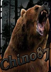 Chino87