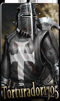 Torturador1705
