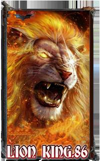 Lionking.86