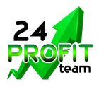 profit24