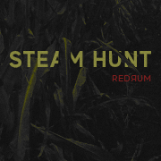 steam hunt