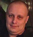Богaчёв Евгений