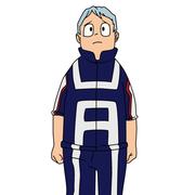 Nihei Rokuro