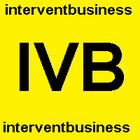 interventbusiness