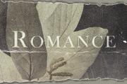 Romance Club