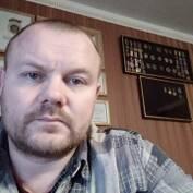 Vladimir Rozovenko