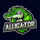 AlligatorD