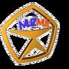 MuzMix