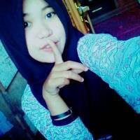 Iin Anisyah