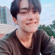 Park Junhee